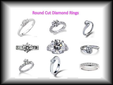Top Rated Diamond Rings for Engagement   Wedding   Anniversary