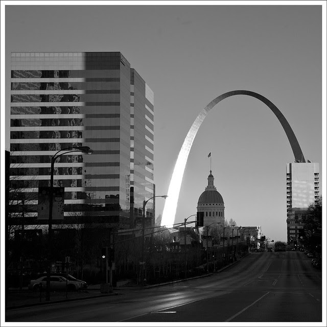 Market Street 2011-12-24 1