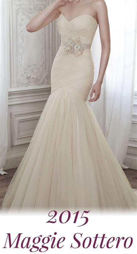 Spring 2015 Maggie Sottero Dresses   Member Board: Bride