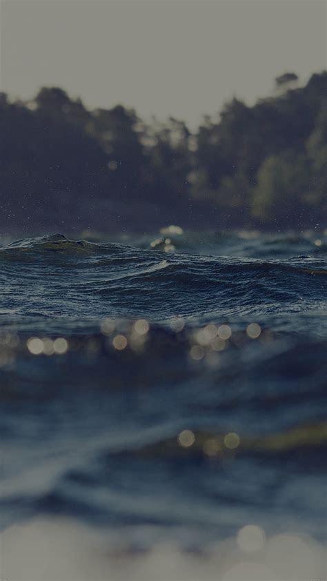 mh water drowning lake green nature wallpaper