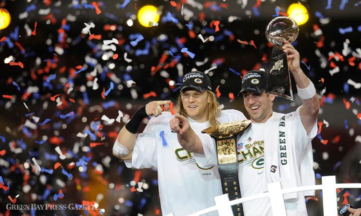 ES_Super Bowl XLV_2.6.11