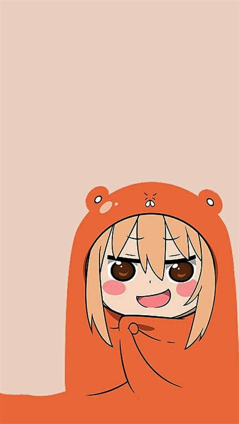 humaru chan  su capa anime anime