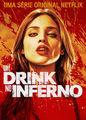 Um drink no inferno | filmes-netflix.blogspot.com.br