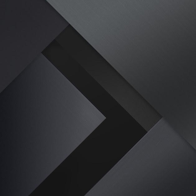 Galaxy-S7-edge-2-knox