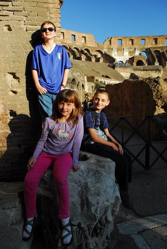 Rome & Vatican 045