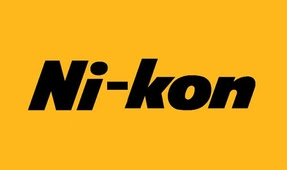 "How to Officially Pronounce ""Nikon"""