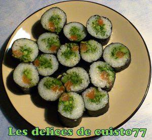 Makis-saumon-mache.jpg