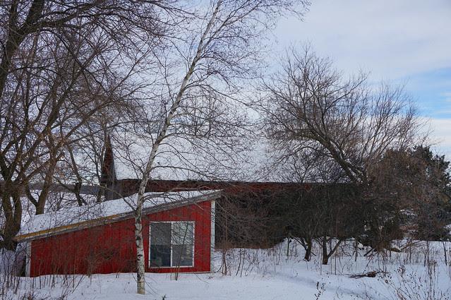 farmette winter-2.jpg