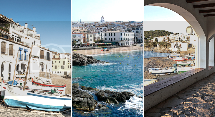 photo calella_zps21408f6c.png