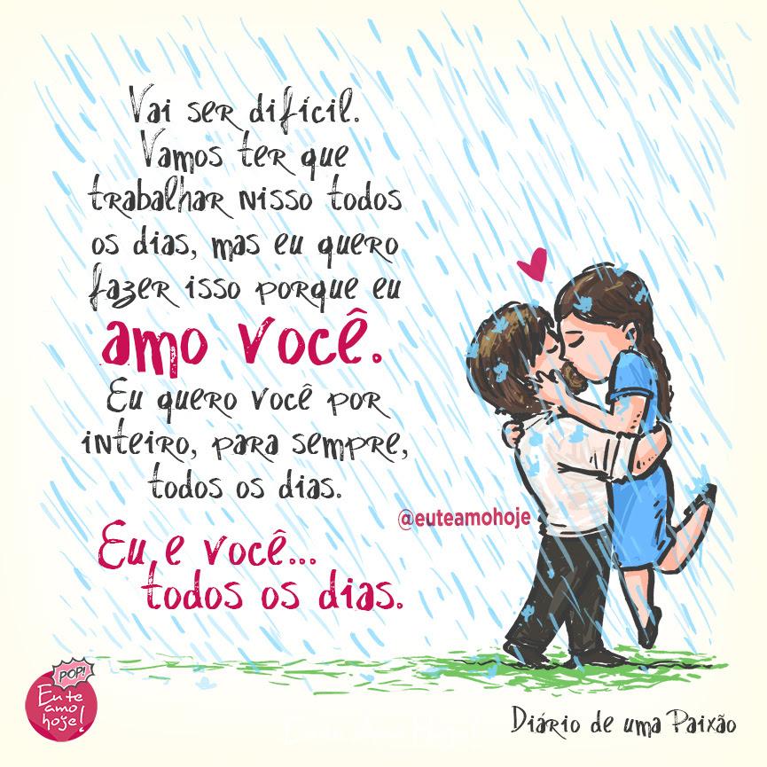Frases De Amor Mensagens De Amor Lindas Pra Conquistar O Mozao