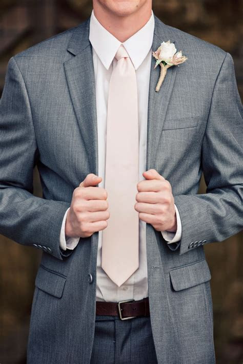 25  Best Ideas about Grey Suit Wedding on Pinterest   Grey