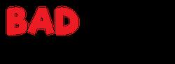 BadTags logo