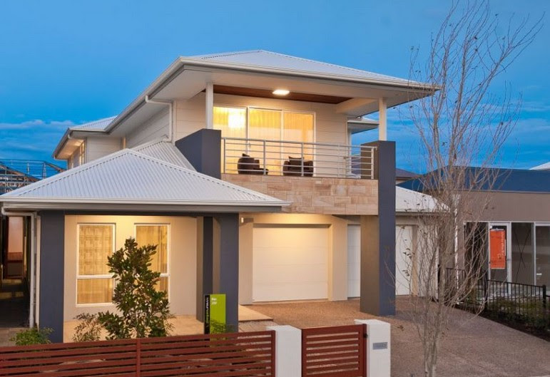 Gold Coast Builders Home Designs Qld