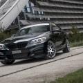 Daehler-BMW-M235i-Tuning-F22-Competition-Line-2er-02