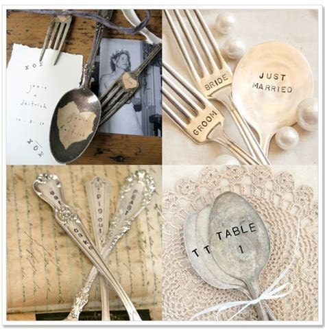 1920's Themed Wedding Ideas   Weddings By Lilly
