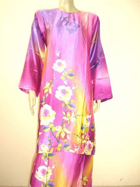 baju kurung  pinterest baju kurung kebaya  malaysia