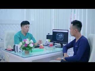 Dịch vụ quay phim quảng cáo tại Hạ Long Quảng Ninh - Phim quảng cáo nha kha Việt Nhật Hạ Long