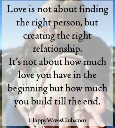 Love Quotes Archives Page 10 Of 10 Happy Wives Club