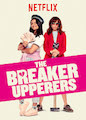Breaker Upperers, The