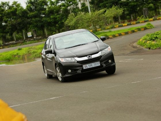 Honda City Diesel Long Term Review