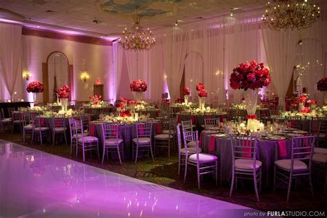 Rolling Meadows Banquet Hall Photos   Image Gallery of