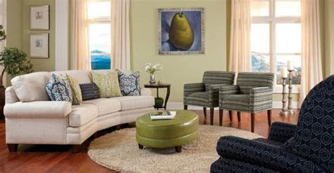 smith brothers furniture store goods home furnishings