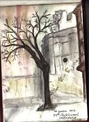 34th sketchcrawl_sol1