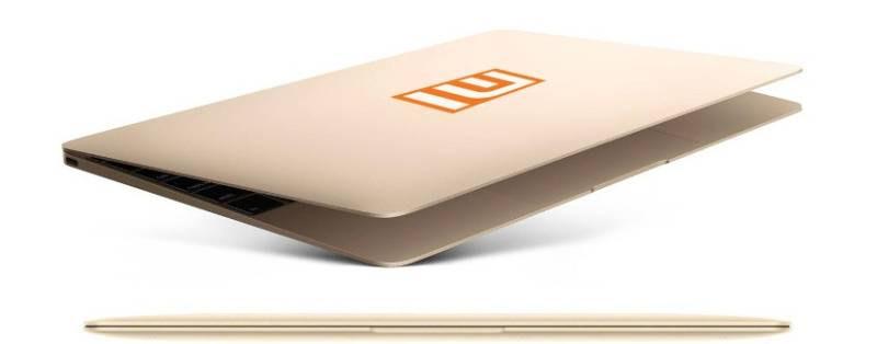 Laptop Buatan Xiaomi Siap Melenggang Awal Tahun 2016?