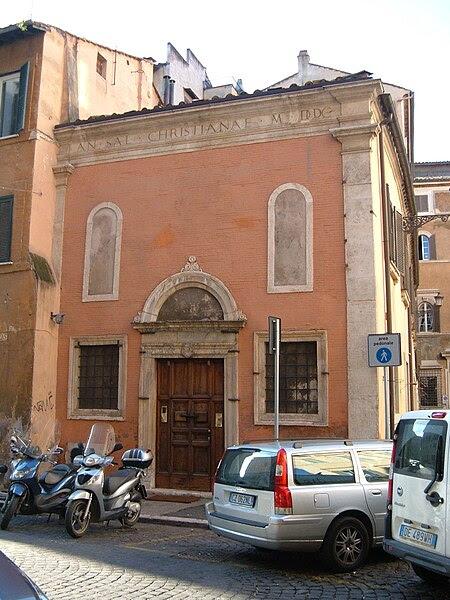 File:Regola - San Giovanni in Ayno.JPG