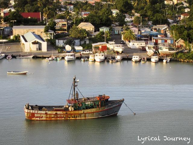 Antigua 20111116_0317 WM