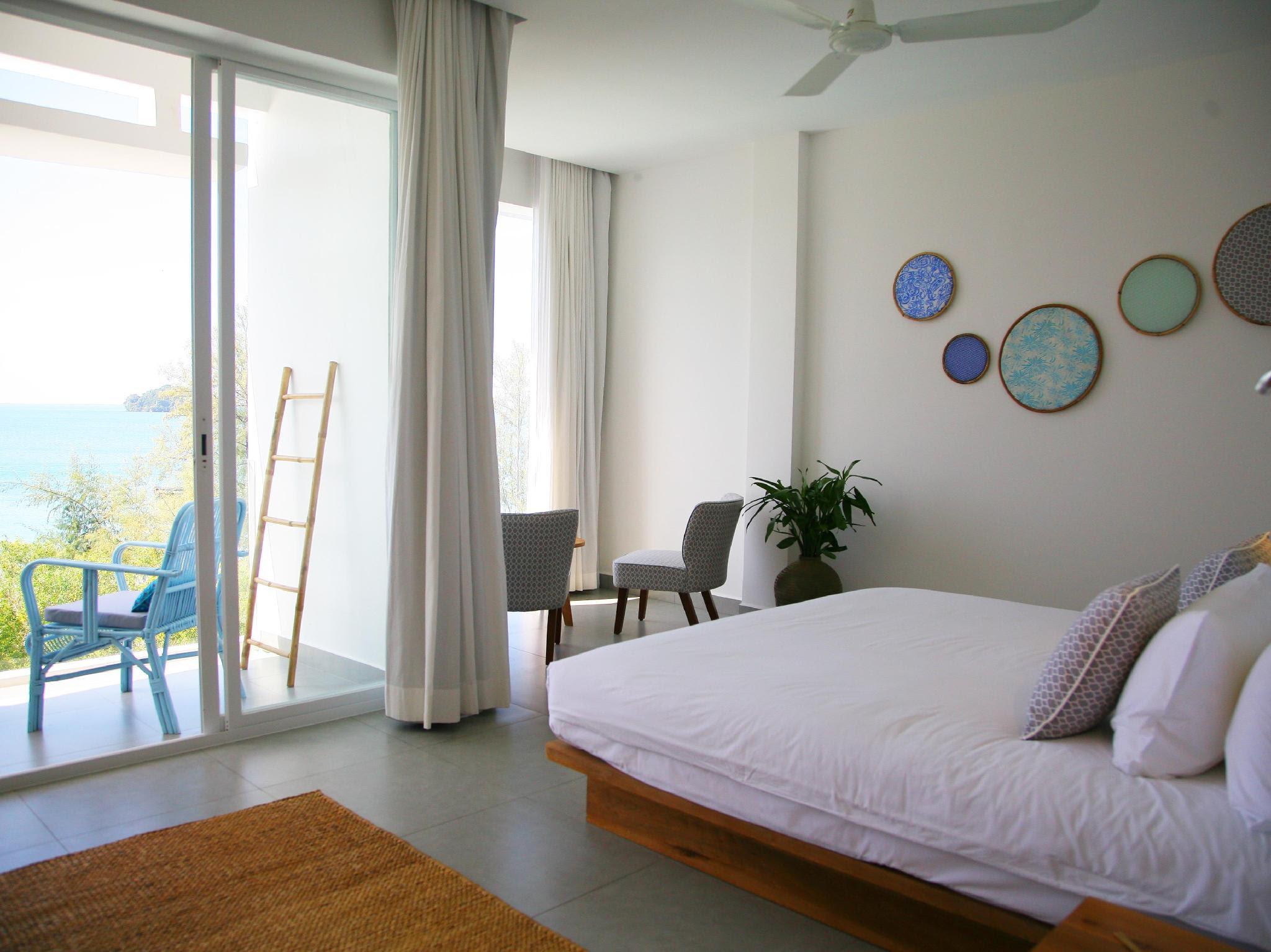 Reviews Naia Resort