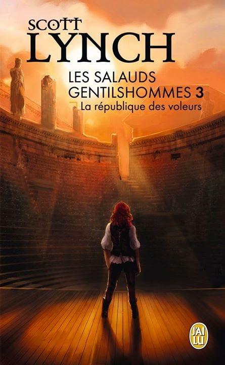 http://www.livraddict.com/biblio/livre/les-salauds-gentilshommes-tome-3-la-republique-des-voleurs.html