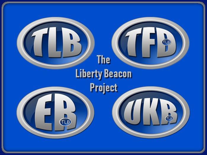 Republic Broadcasting Network » BlackRock Set to Transfer ...