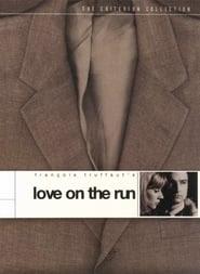 Love on the Run Beeld
