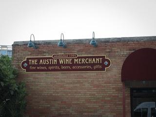 http://media.culturemap.com/crop/35/8c/320x240/austin_wine_merchant.jpg
