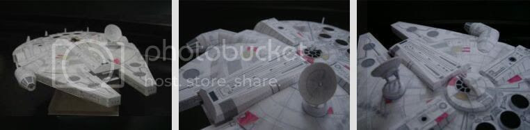 photo x.wing.e.milleniun.falcon.papercrafts.via.papermau.003_zpssnipdevn.jpg