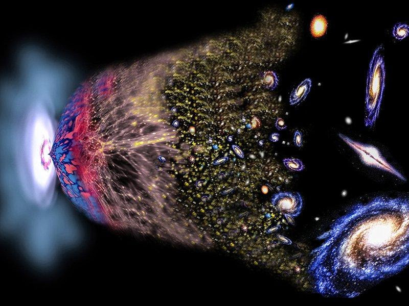 skys-the-limit-big-bang.jpg__800x600_q85_crop