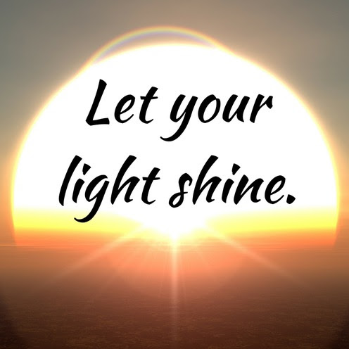 Let Your Light Shine Relationship Coaching A Healthy Path To Love