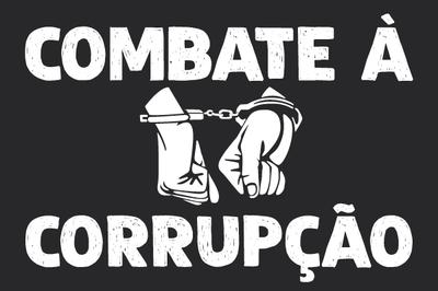 Operação Drácon: MPF defende que STJ mantenha recebimento de denúncia contra deputados distritais
