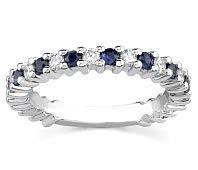 Wedding Bands   Jewelry