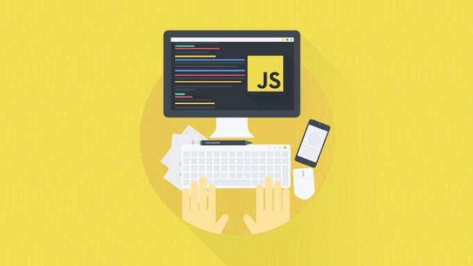[100% Off UDEMY Coupon] - JavaScript Arrays - A Complete guide to Master Arrays (2019)