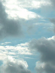 ciel du 5 avril 2005