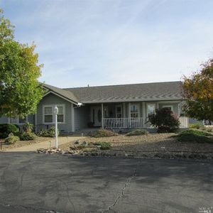 7480 Timm Rd, Vacaville, CA 95688  Recently Sold Home Price  realtor.com®