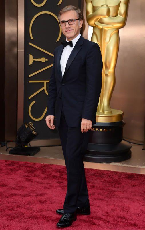 2014 Oscars photo 1764f6e0-a26b-11e3-aacd-1ff334314e3f_ChristophWaltz.jpg