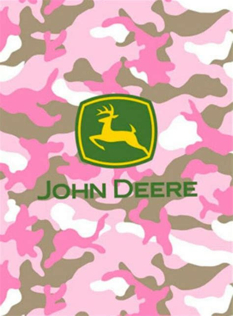 john deere camo wallpaper gallery