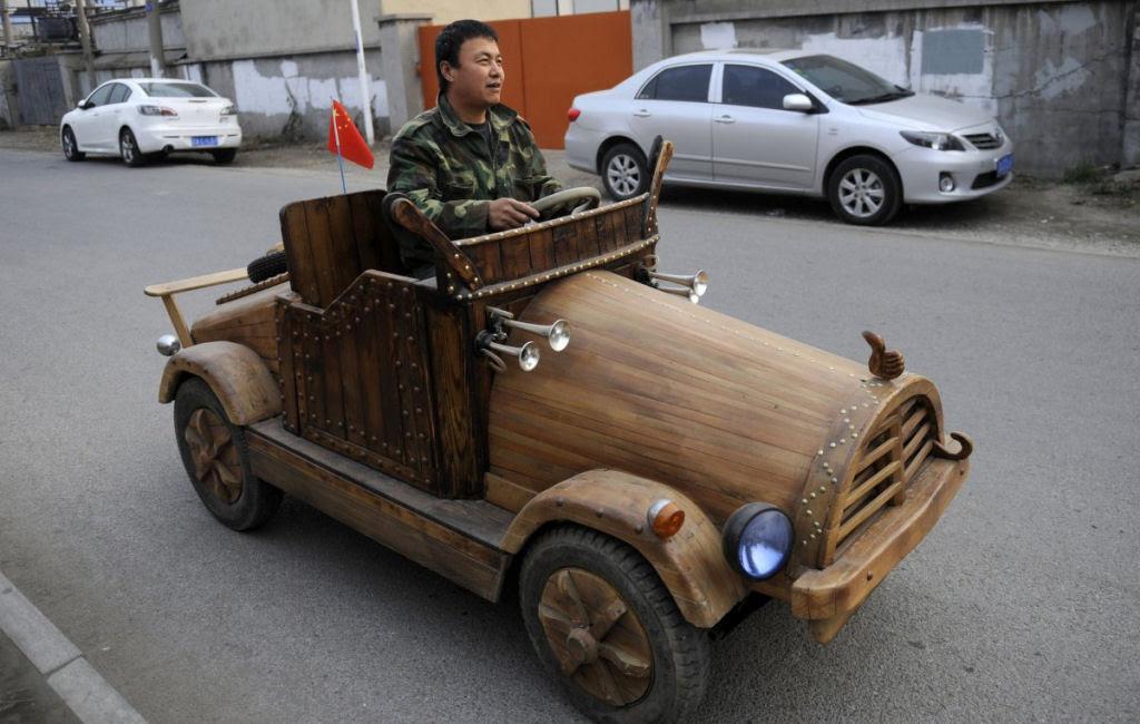 32 invenções impressionantes feitos por chineses comuns 10