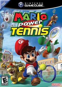 http://upload.wikimedia.org/wikipedia/en/thumb/f/f8/Mario_Power_Tennis_box.jpg/250px-Mario_Power_Tennis_box.jpg