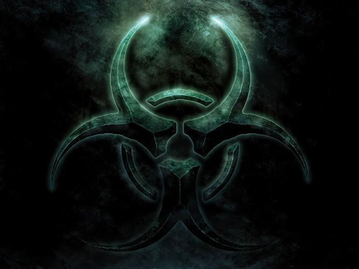 ПостАпокалипсис (61) (700x525, 242Kb)