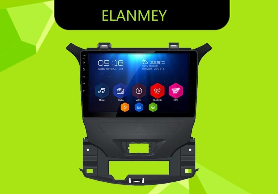 Excellent for HP Z400 Desktop Motherboard LGA1366 DDR3 586968-001 586968-002 100/% Working