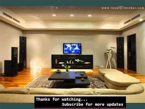 home theater furniture ideas home theater seating